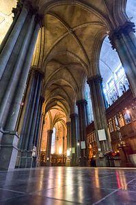 Kathedraal van Rijsel