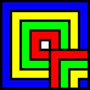 ID=1:3-05-37 | V=049-RR-04 von Gerhard Haberern