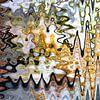 AutuSumi von GOOR abstracten Miniaturansicht