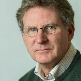 Rob IJsselstein avatar