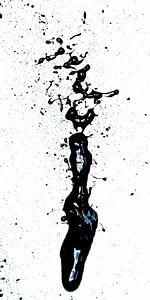 Black L #1