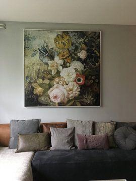 Kundenfoto: Still Life - the Urban Edition von Marja van den Hurk