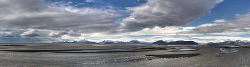 Big Bay Mountains