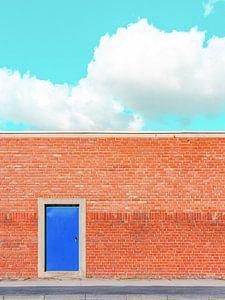 Himmelspforte von Thomas Procek
