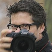 Jelmer Reyntjes profielfoto