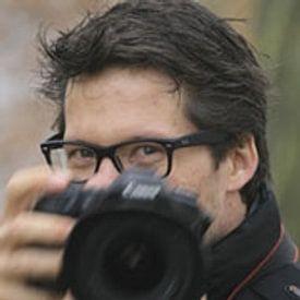 Jelmer Reyntjes avatar