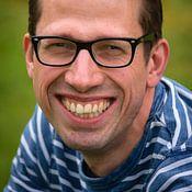 Jan Hoekstra profielfoto