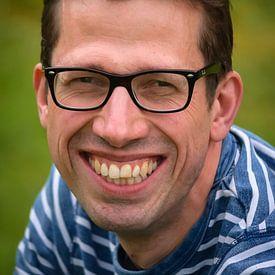 Jan Hoekstra avatar