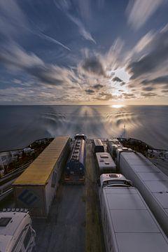 Sangatte Calais Dover sur phllp .me
