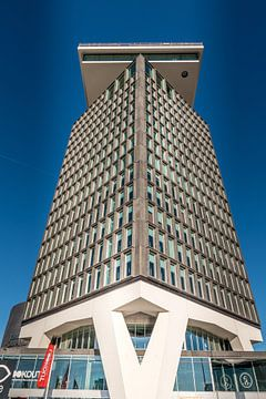 A'DAM Toren van Okko Meijer