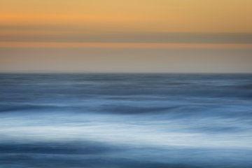 Horizon van Peter Bijsterveld