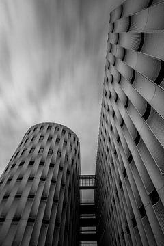 De Cope Architectuur van Charelle Roeda