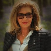 Saskia Dingemans avatar