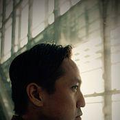 Andrew Chang profielfoto