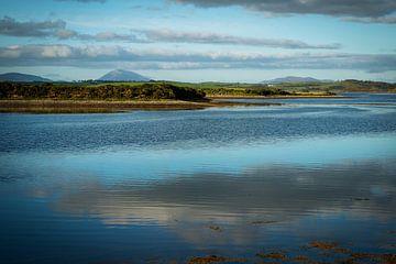 Irland - Mayo - tranquility II