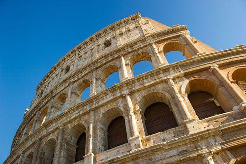Colisée, Rome von Vincent Xeridat