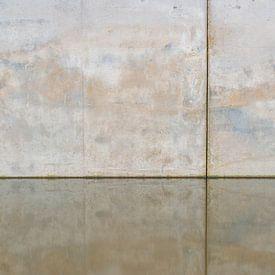 Wall 5 van 11 van Jenco van Zalk