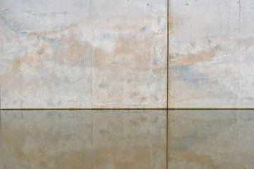Wall 5 van 11 von Jenco van Zalk