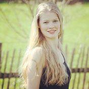 Lisa-Valerie Gerritsen profielfoto