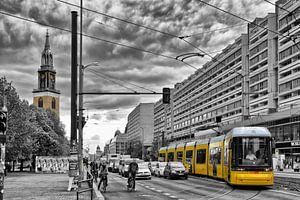 Berlin Impressions II