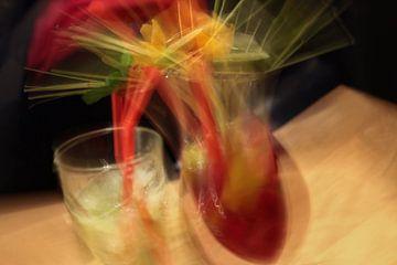 Cocktail 6 von arte factum berlin