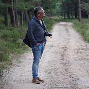 Rob De Jong profielfoto