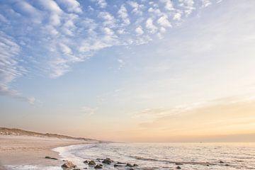 Was ist das Geheimnis des Meeres von Bob Daalder