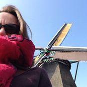 Anne-Claire Heikamp avatar