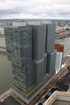 Der Rotterdamer von Lucieluc137
