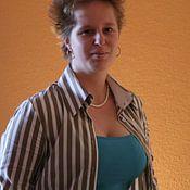 Margriet Hulsker photo de profil