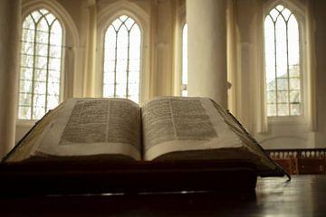 bibel von anne droogsma