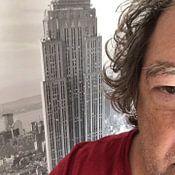 Henk Tijbosch Profilfoto