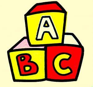 A,B,C