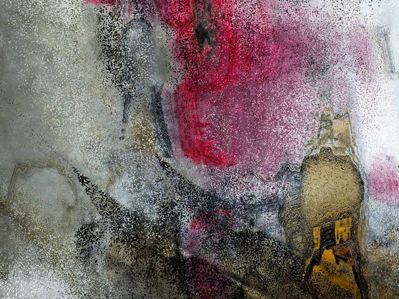 Abstract art 2015/15