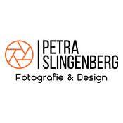 Petra Slingenberg profielfoto