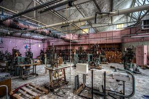 Sockenfabrik