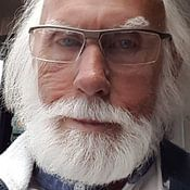 René Pauwels Profilfoto