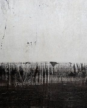 HORIZON von Kathrin Weber