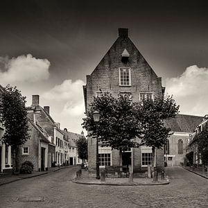 Historisch Amersfoort 02