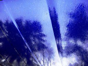 Urban Reflections 46
