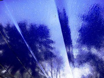 Urban Reflections 46 van MoArt (Maurice Heuts)