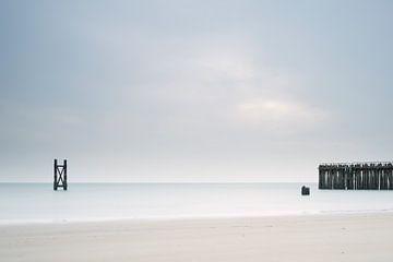 X       . and IIIIIIIII van Aline van Weert