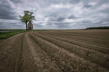 Landbouw & religie in Noord Frankrijk