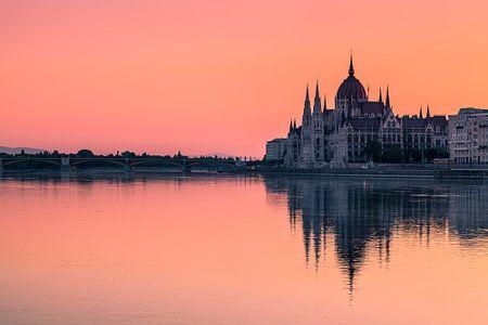 BUDAPEST 04