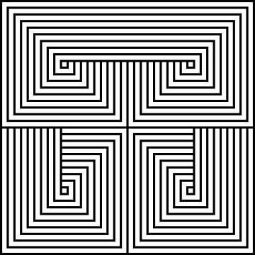 ID=1:2-10-58 | V=027-14 von Gerhard Haberern