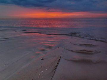 Afterglow van Henk Goossens
