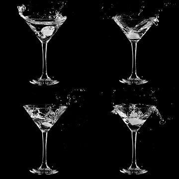 Martini 3 van Fotostudio Freiraum