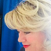 Ellen Winder profielfoto