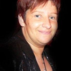 Gabi Gaasenbeek avatar