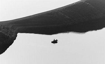 Vissen in Sauerland ||| van Nathan Marcusse